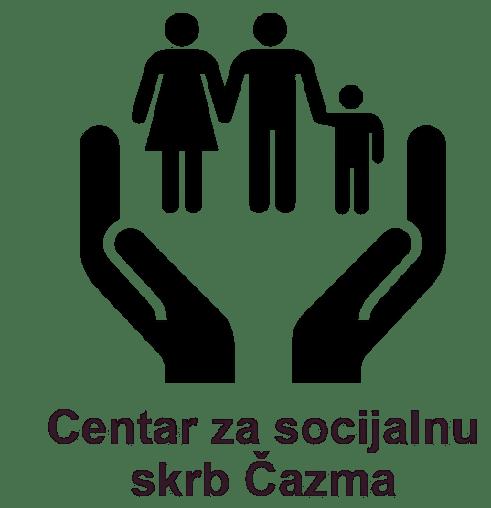 Centar za socijalnu skrb Čazma